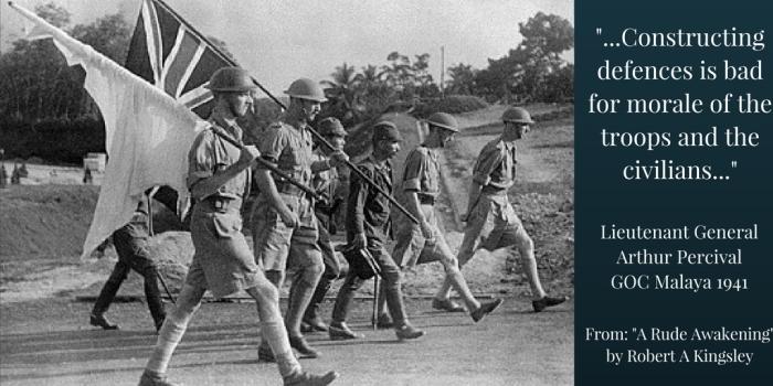 singapore-surrender-1941