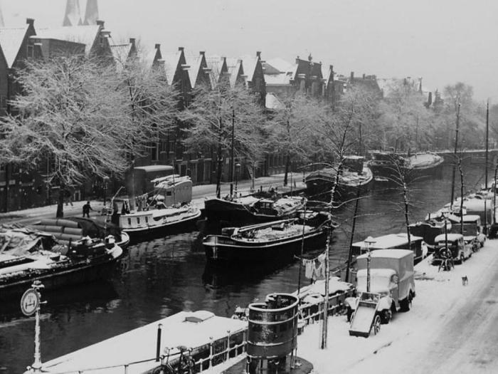 1952_brouwersgracht