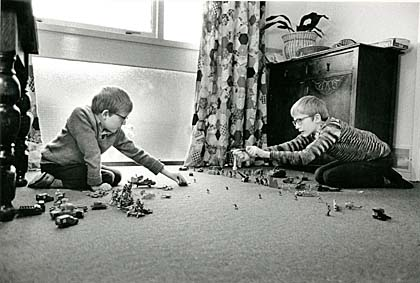 Boys_Playing_1