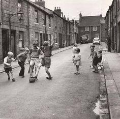 Boys_Streetfootball