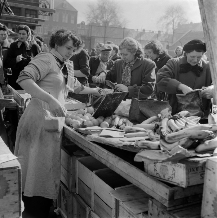Streetmarket_2_Lindengracht