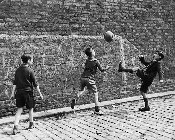 Boys_Streetfootball_2